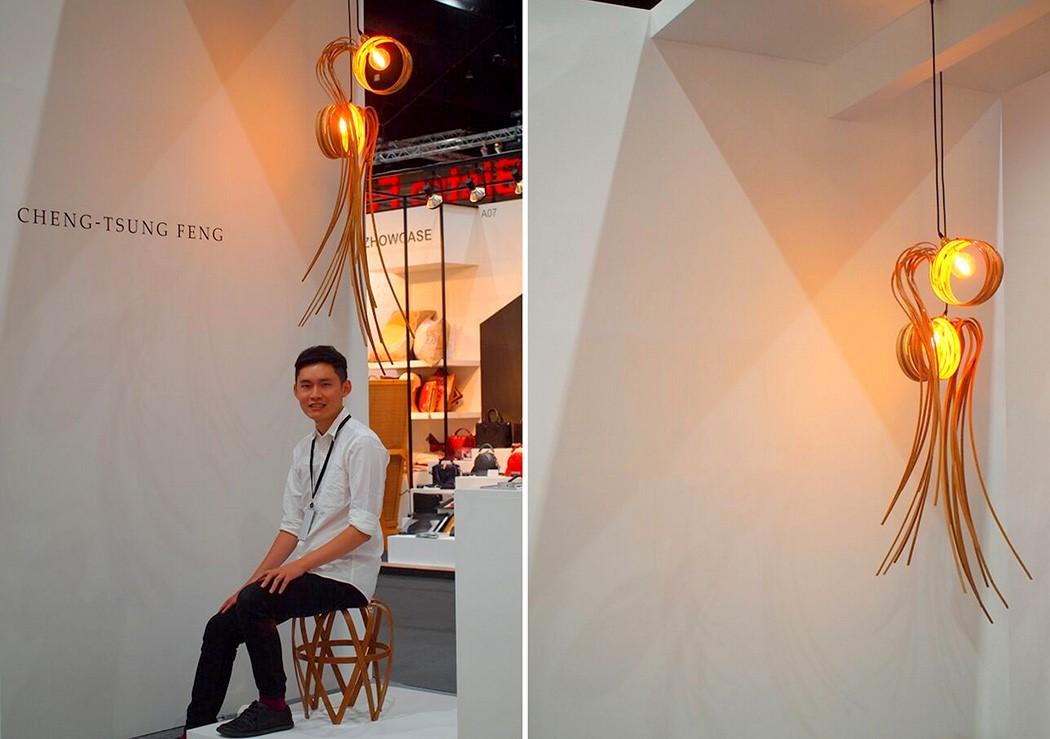 Cheng-Tsung Feng-bamboo-craft-design-hisheji (10)