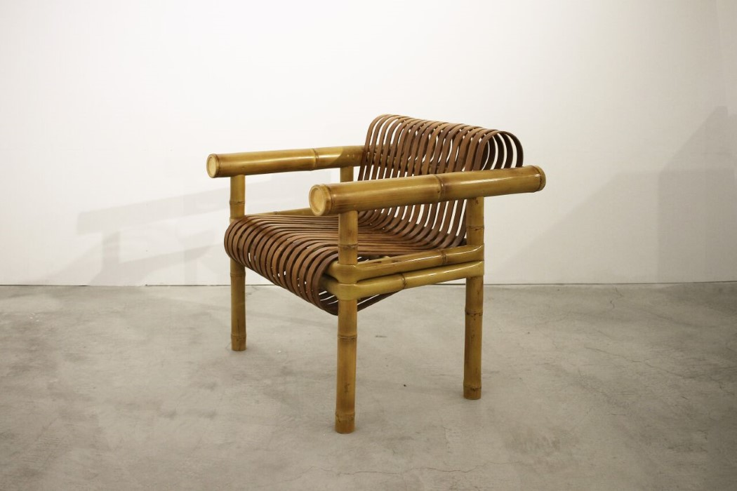 Cheng-Tsung Feng-bamboo-craft-design-hisheji (11)