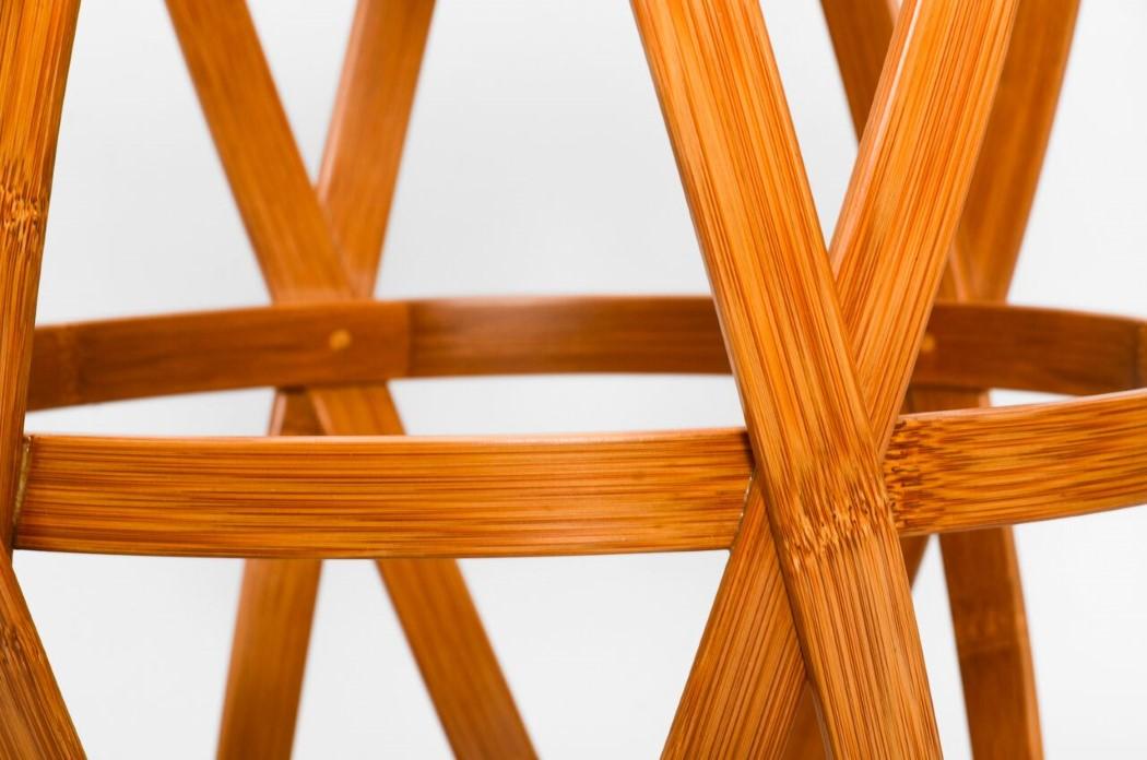 Cheng-Tsung Feng-bamboo-craft-design-hisheji (2)