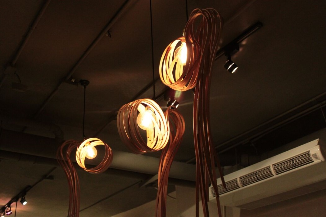 Cheng-Tsung Feng-bamboo-craft-design-hisheji (7)
