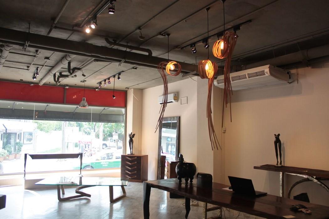 Cheng-Tsung Feng-bamboo-craft-design-hisheji (9)