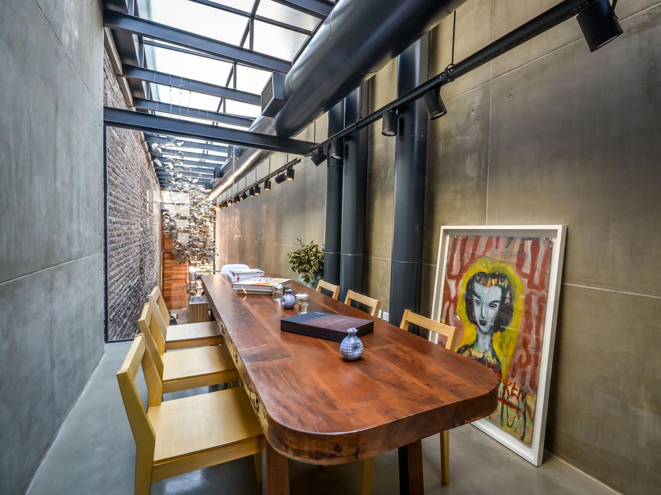 El_Papagayo-restaurant-hisheji (12)