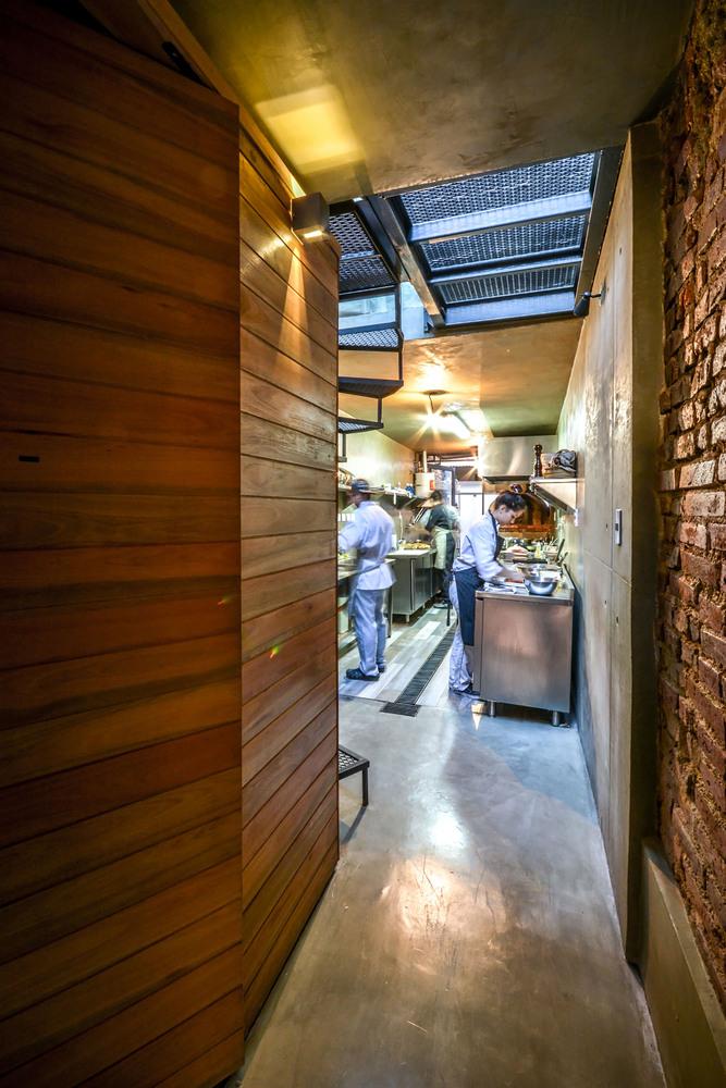 El_Papagayo-restaurant-hisheji (13)
