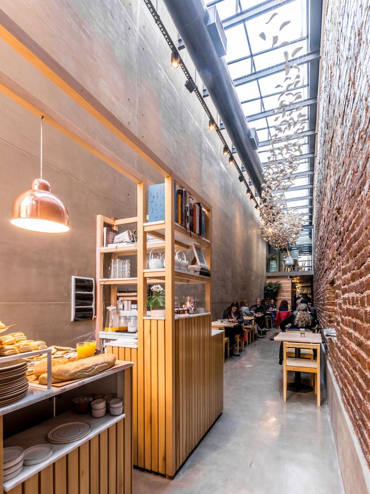 El_Papagayo-restaurant-hisheji (14)