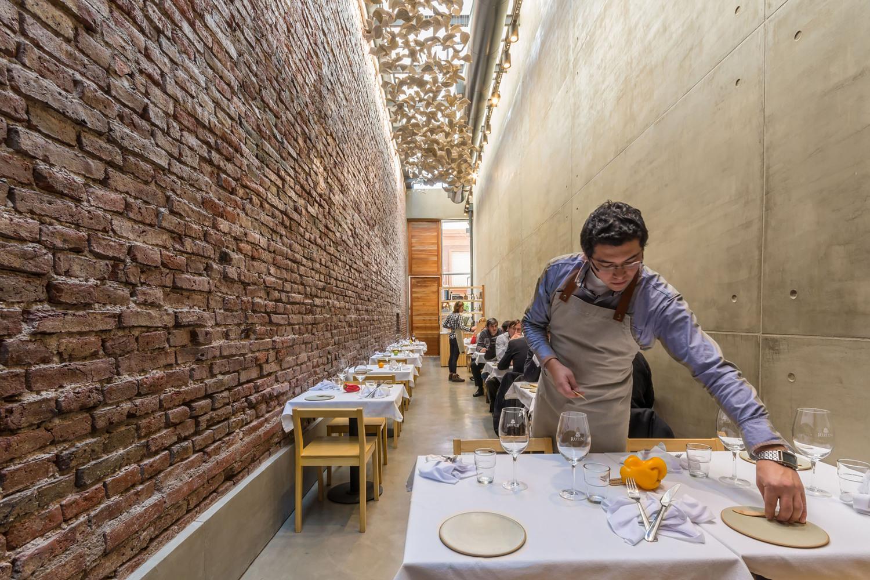 El_Papagayo-restaurant-hisheji (2)
