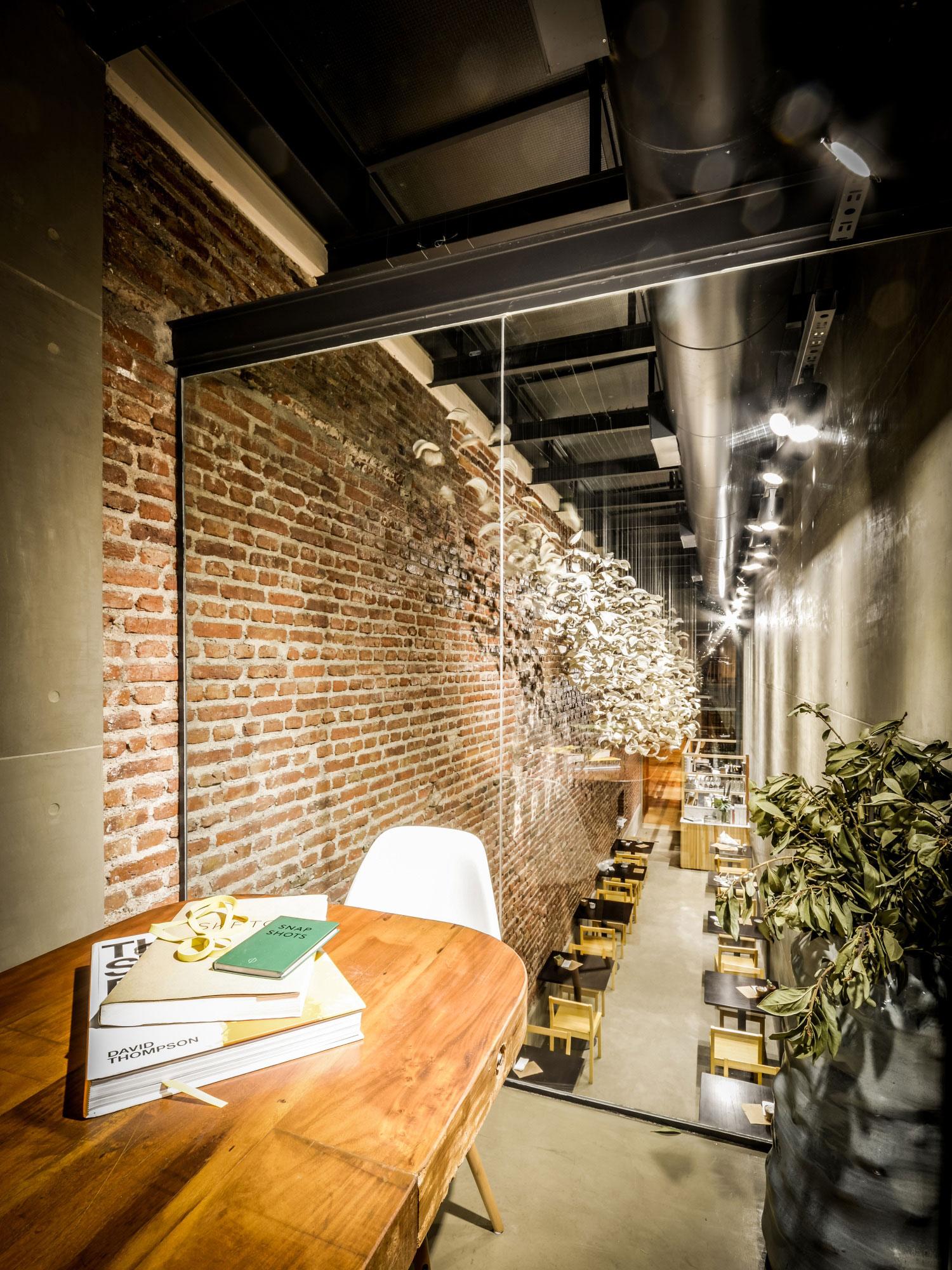El_Papagayo-restaurant-hisheji (20)