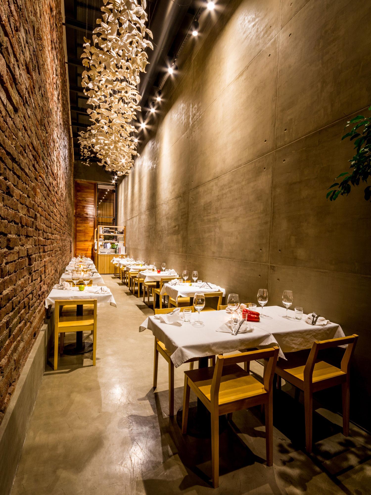 El_Papagayo-restaurant-hisheji (23)
