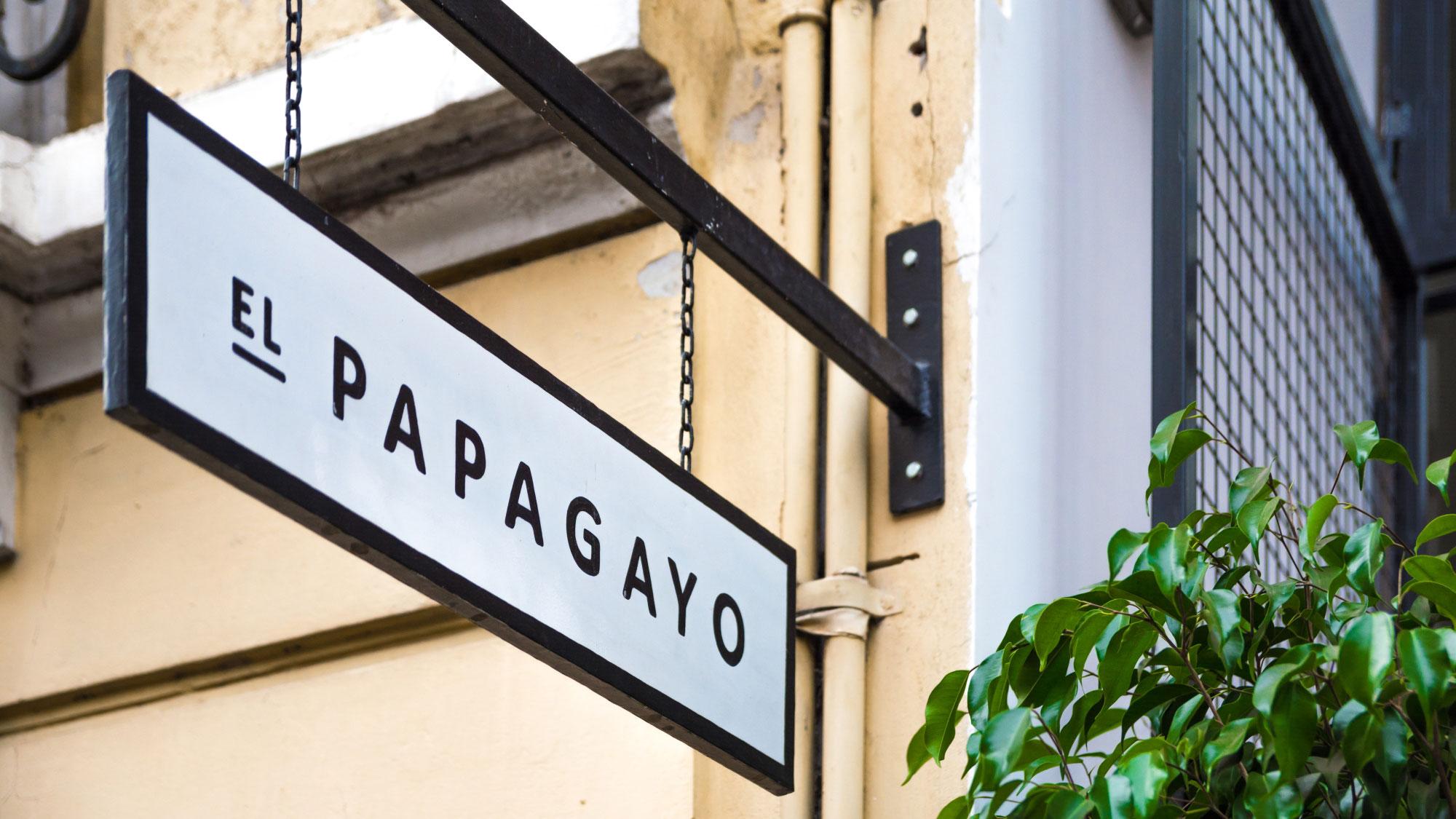 El_Papagayo-restaurant-hisheji (25)
