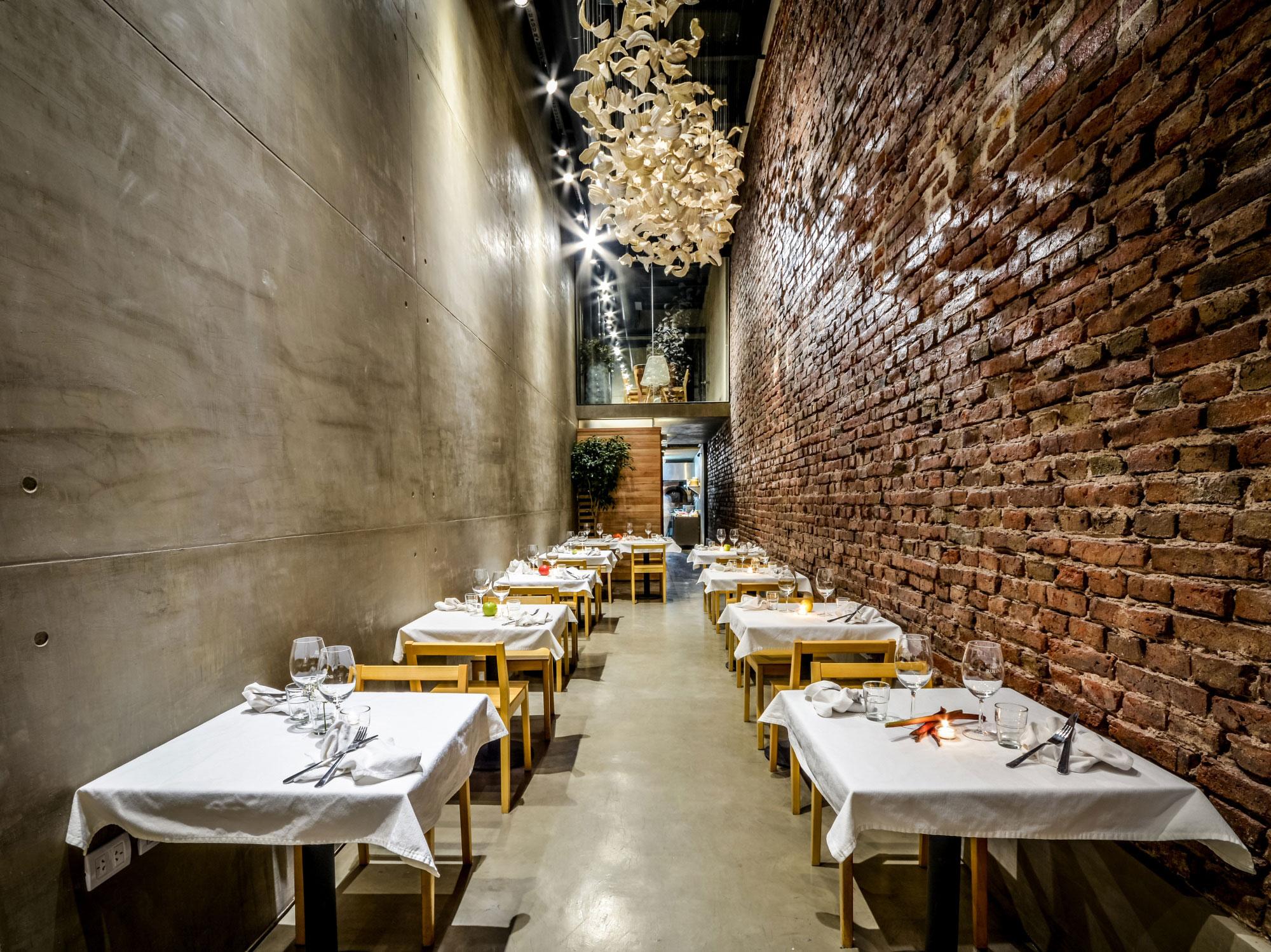 El_Papagayo-restaurant-hisheji (28)
