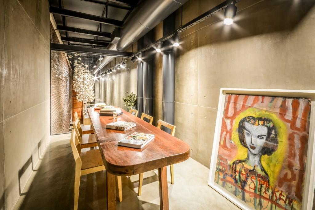 El_Papagayo-restaurant-hisheji (34)