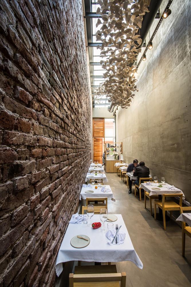 El_Papagayo-restaurant-hisheji (8)