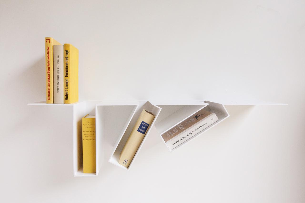 Filip-Janssens-Oblique-bookshelves-hisheji (1)