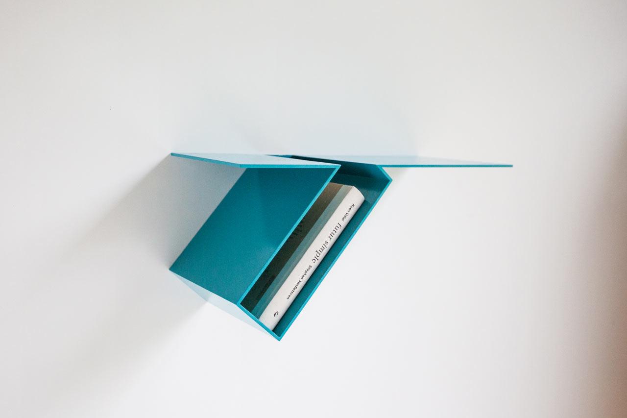 Filip-Janssens-Oblique-bookshelves-hisheji (3)