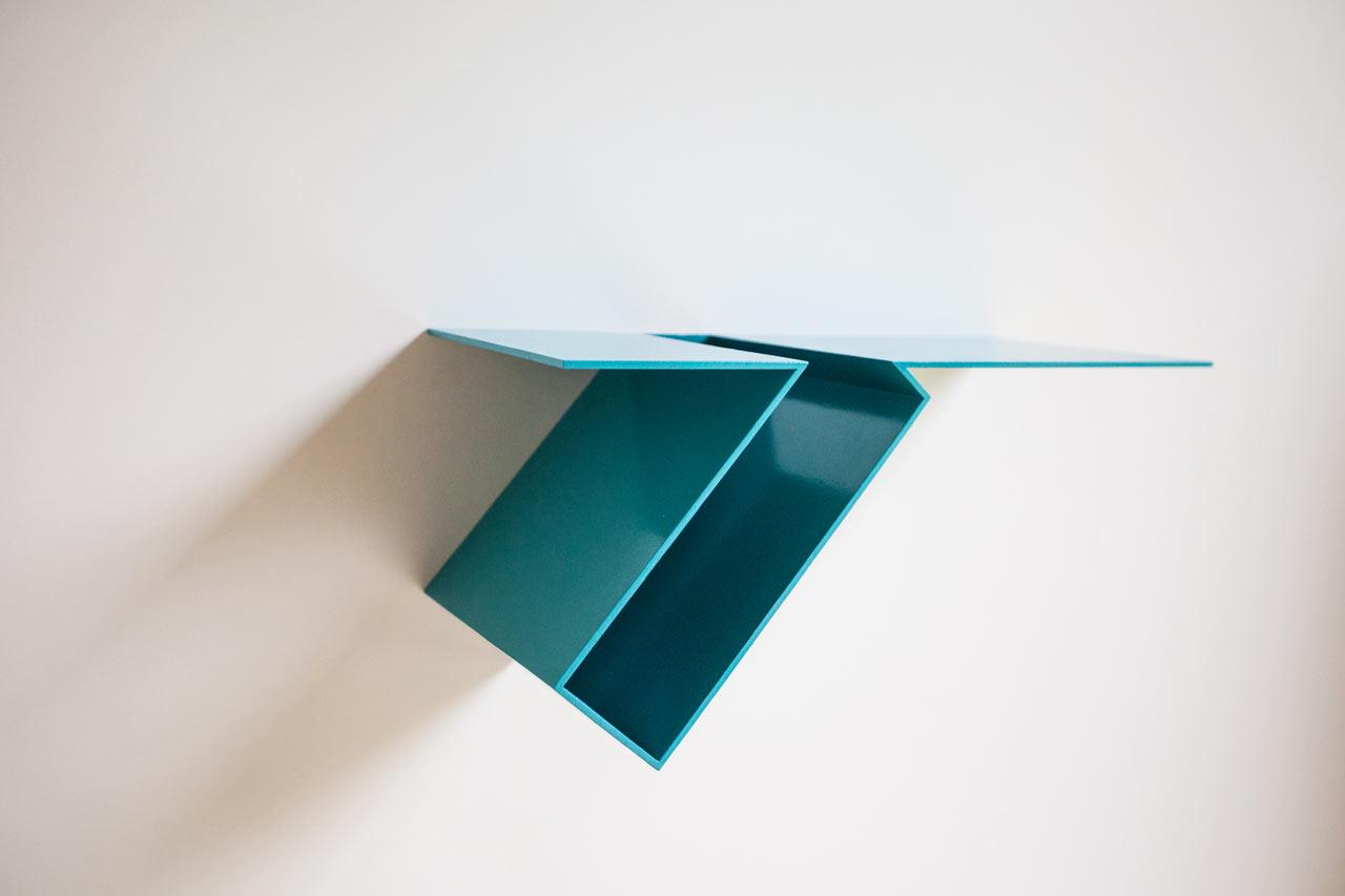 Filip-Janssens-Oblique-bookshelves-hisheji (4)
