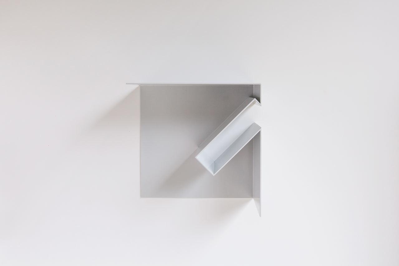 Filip-Janssens-Oblique-bookshelves-hisheji (6)