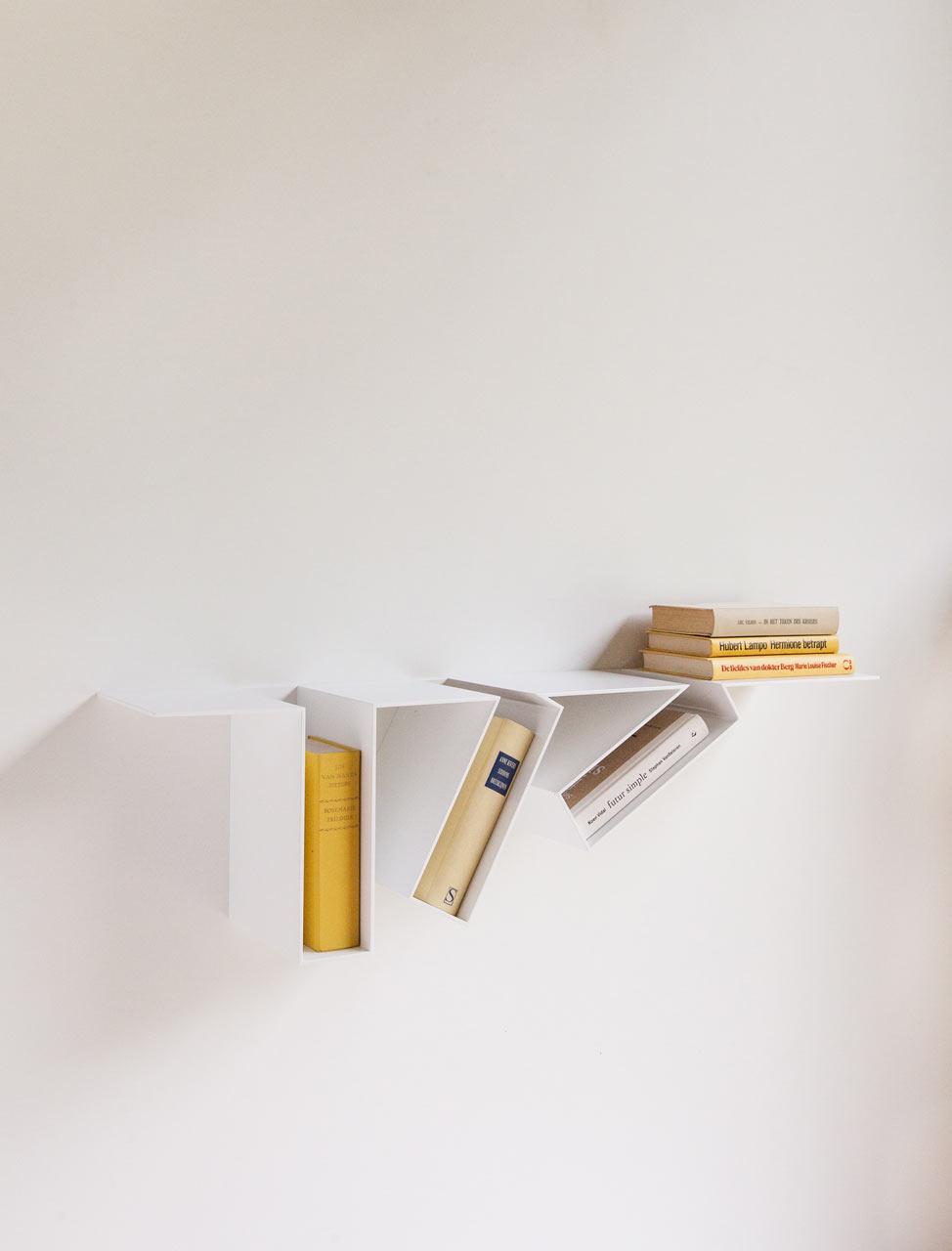 Filip-Janssens-Oblique-bookshelves-hisheji (7)