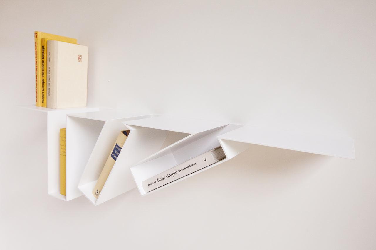 Filip-Janssens-Oblique-bookshelves-hisheji (8)