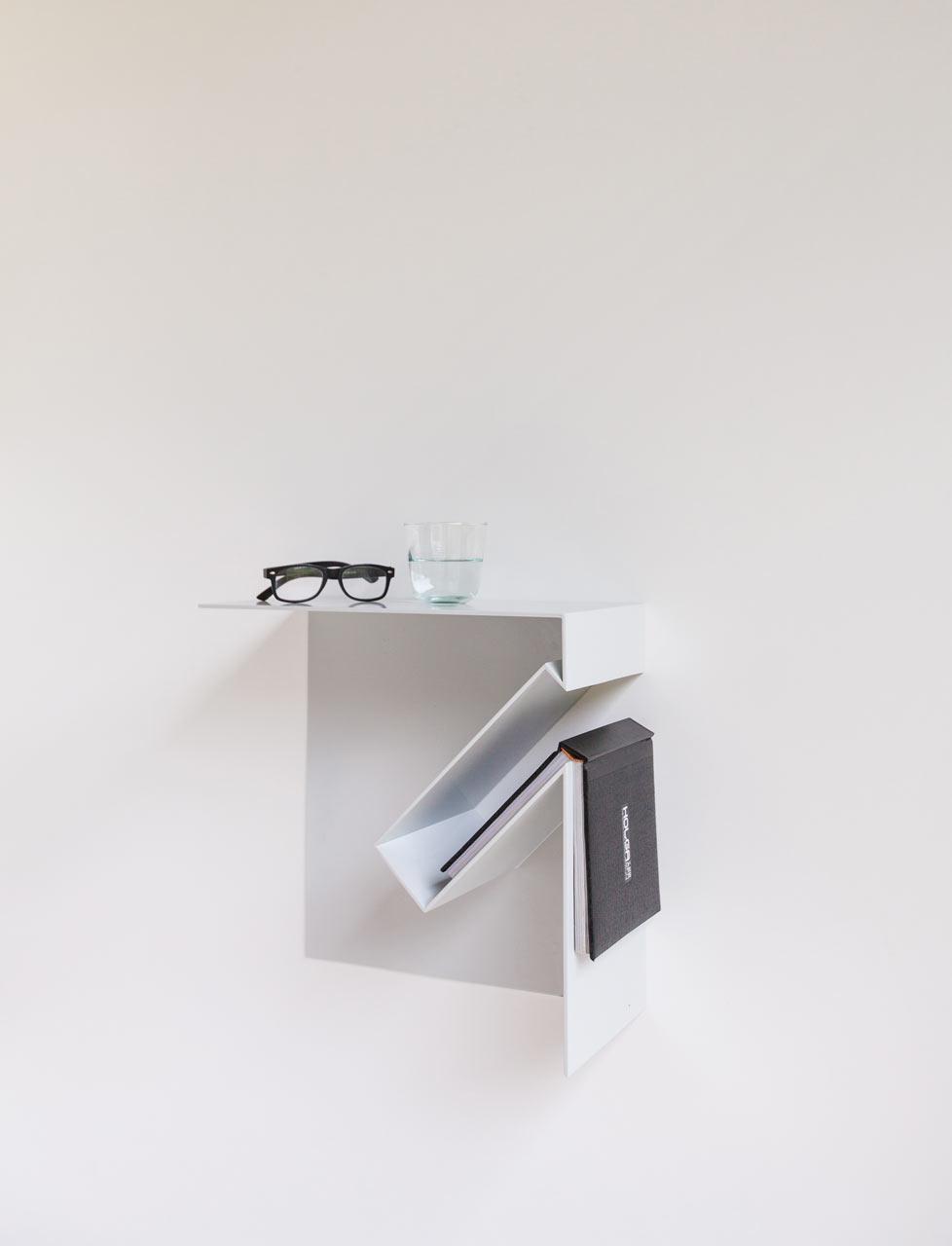 Filip-Janssens-Oblique-bookshelves-hisheji (9)
