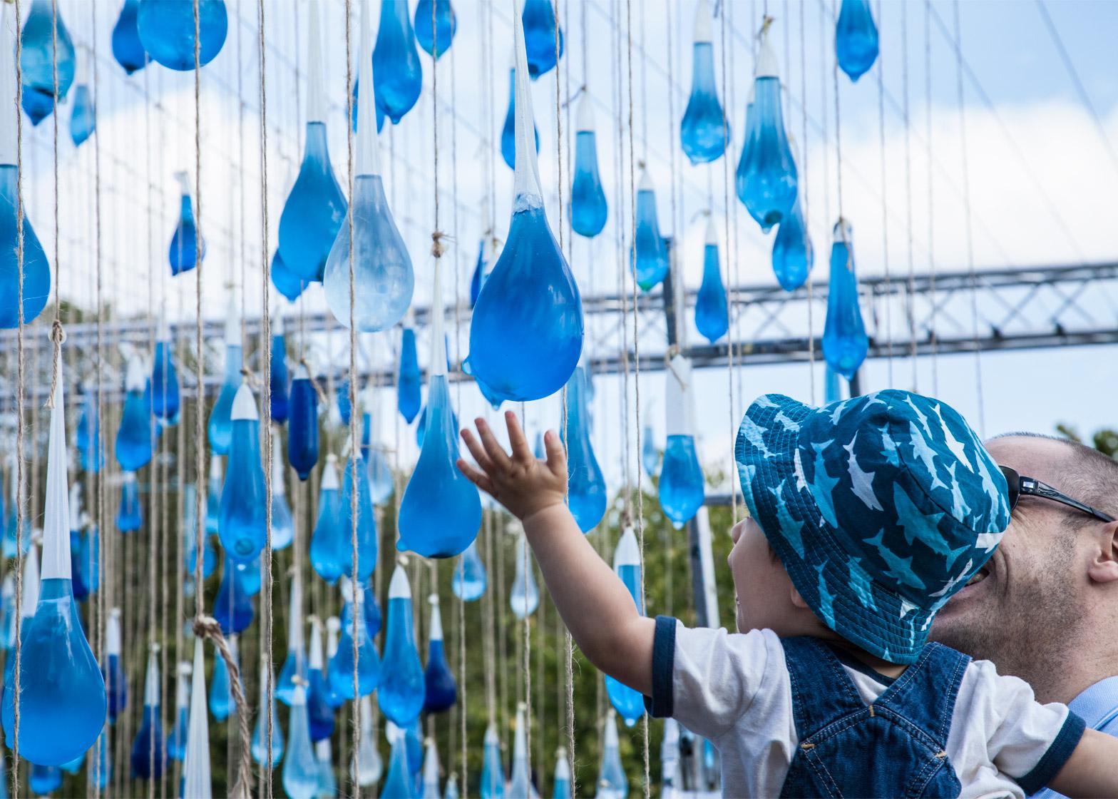 Luz-Interruptus-Rain-Interactive-installation-hisheji (13)