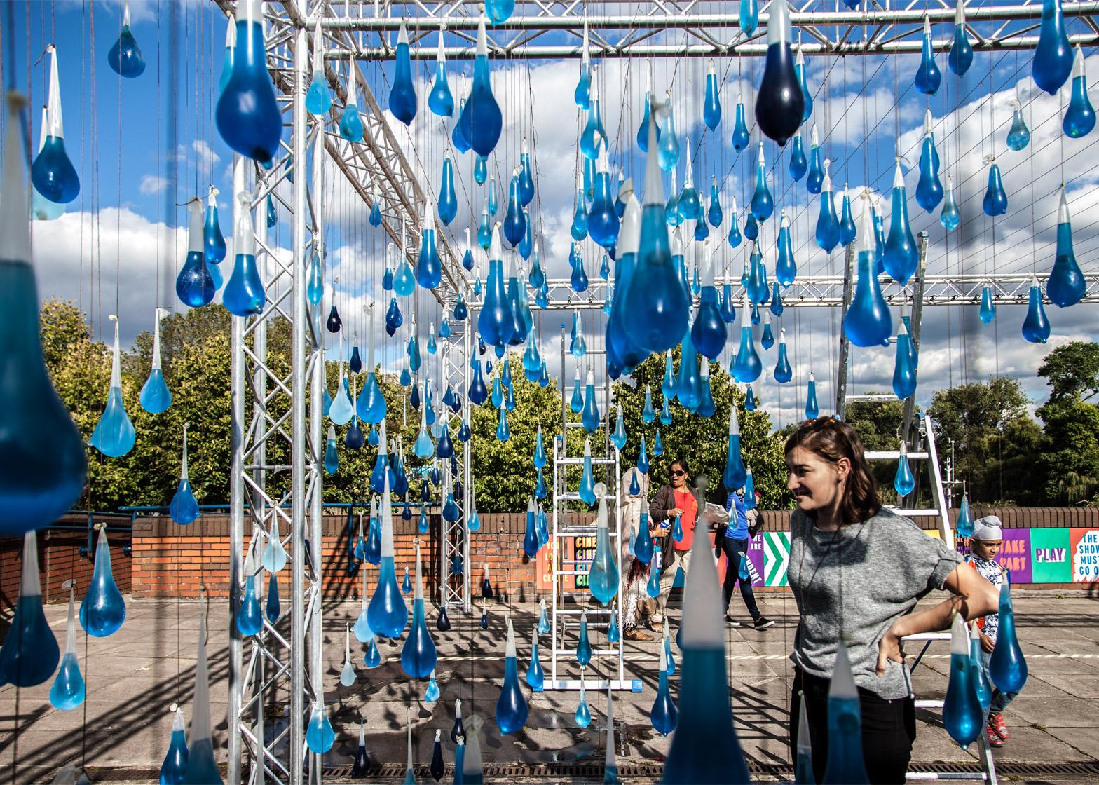 Luz-Interruptus-Rain-Interactive-installation-hisheji (3)