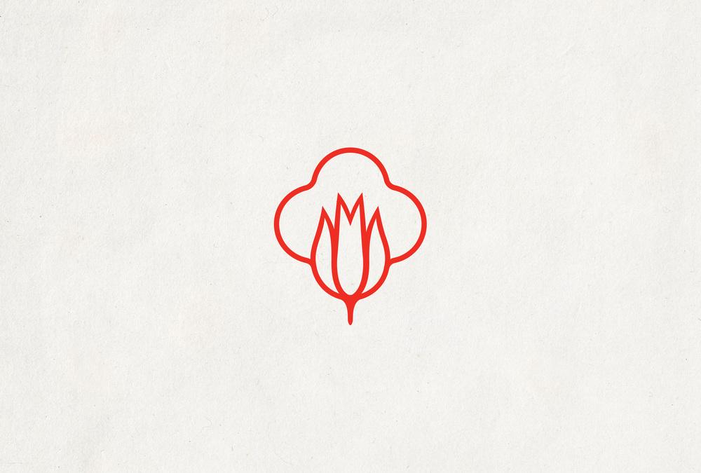 Menta-Lale-branding-hisheji (4)