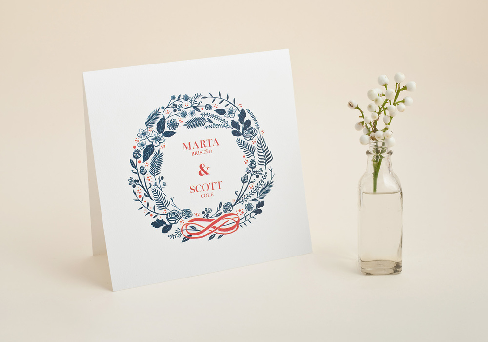 Menta-Marta-and-Scott-wedding-invitation-hisheji (10)