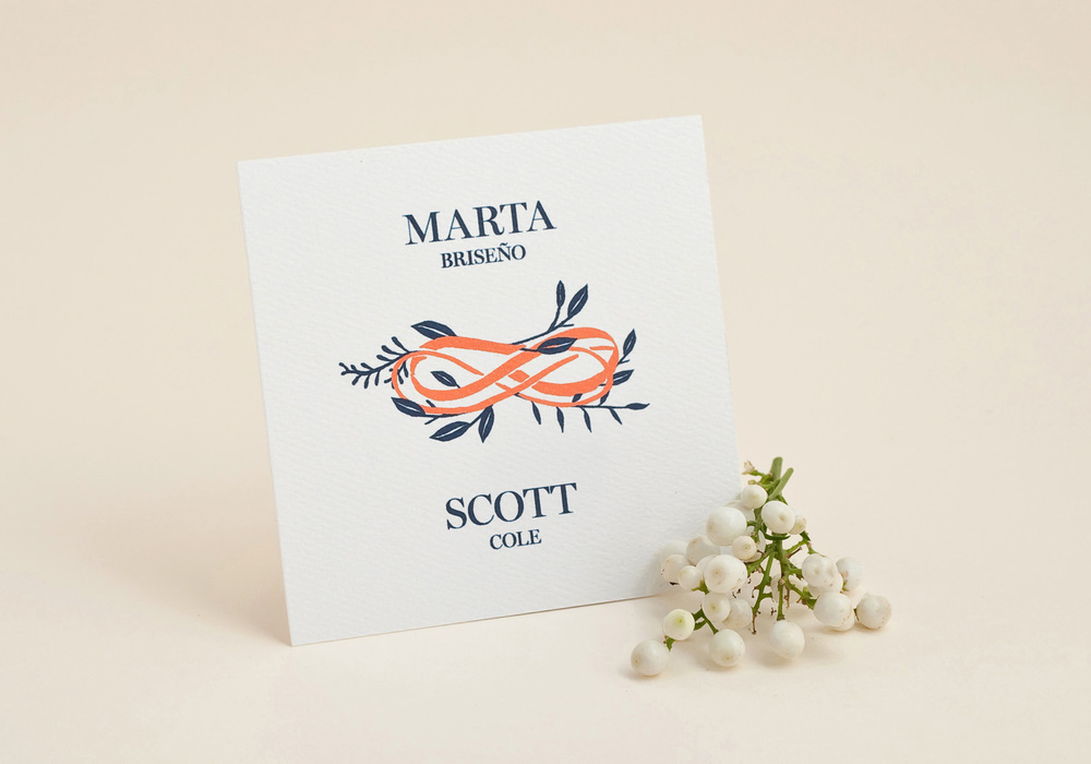Menta-Marta-and-Scott-wedding-invitation-hisheji (11)