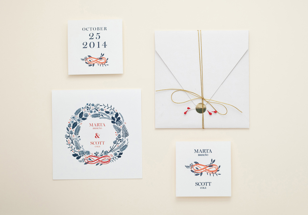 Menta-Marta-and-Scott-wedding-invitation-hisheji (5)