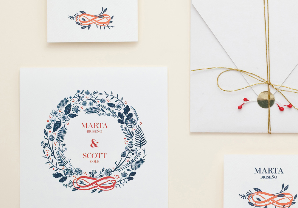 Menta-Marta-and-Scott-wedding-invitation-hisheji (6)
