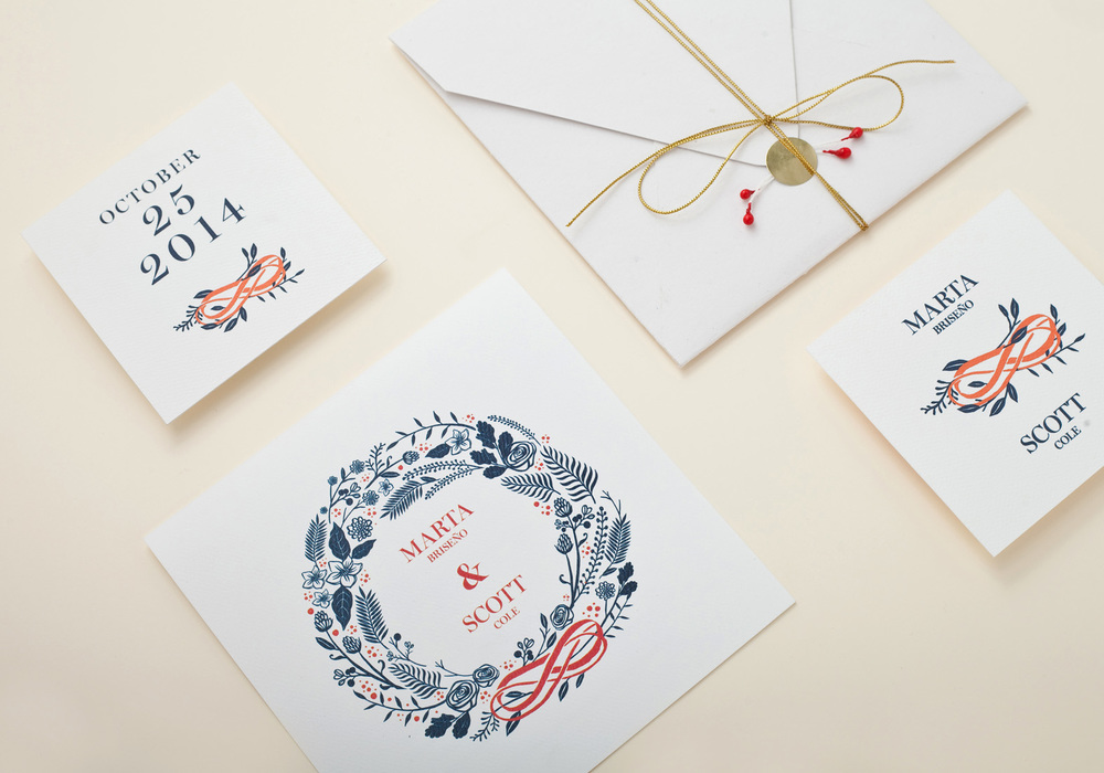 Menta-Marta-and-Scott-wedding-invitation-hisheji (7)