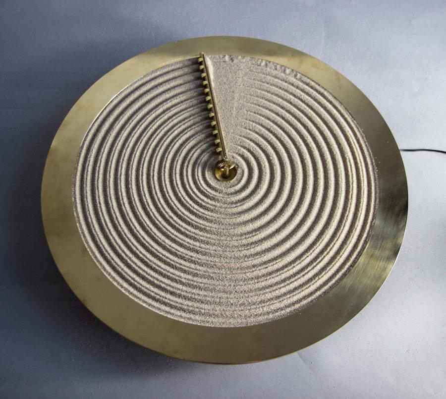 Studio-Ayaskan-sand-clock-hisheji (1)