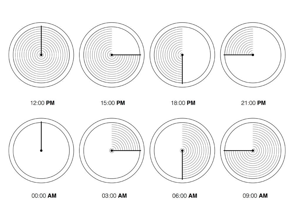 Studio-Ayaskan-sand-clock-hisheji (2)