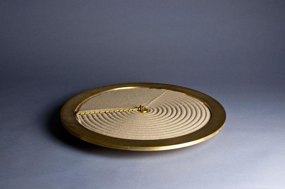 Studio-Ayaskan-sand-clock-hisheji (6)
