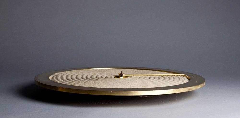 Studio-Ayaskan-sand-clock-hisheji (8)
