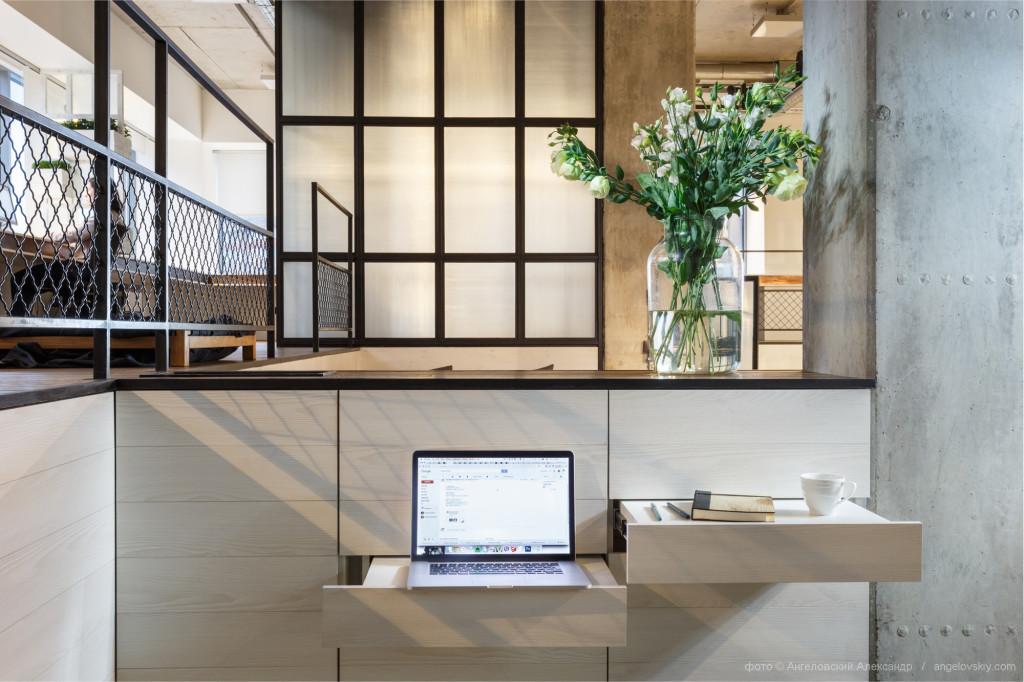 circle-line-office-hisheji (15)