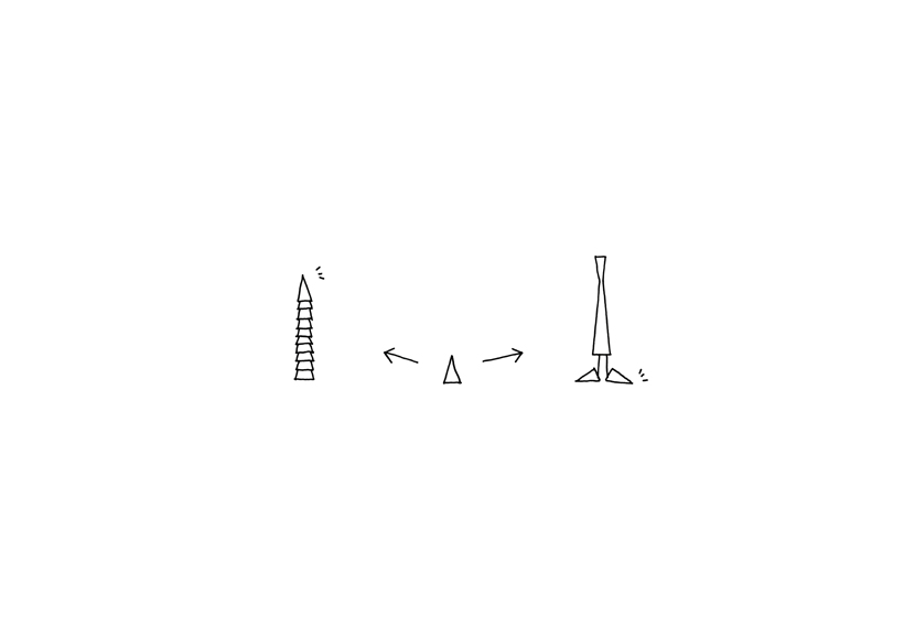 nendo-triangle-roomshoes-hisheji (10)