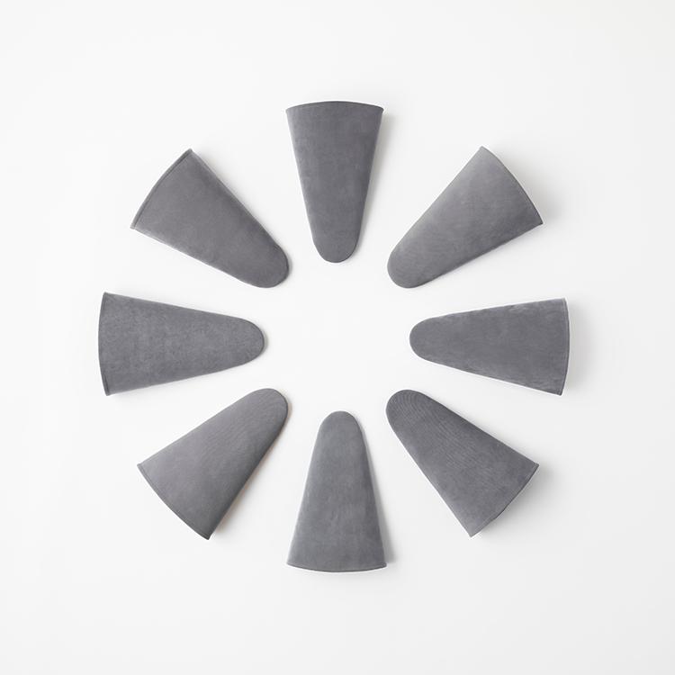 nendo-triangle-roomshoes-hisheji (9)