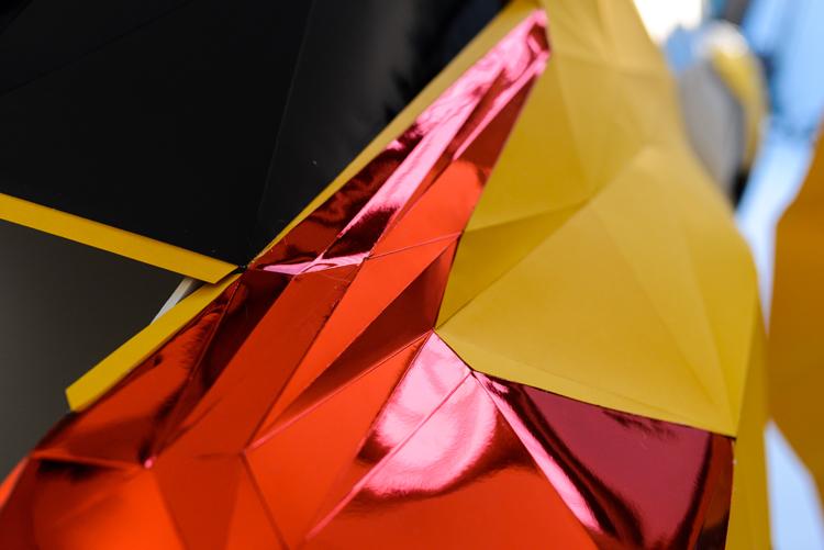 nissan-owen gildersleeve-origami-car-hisheji (6)