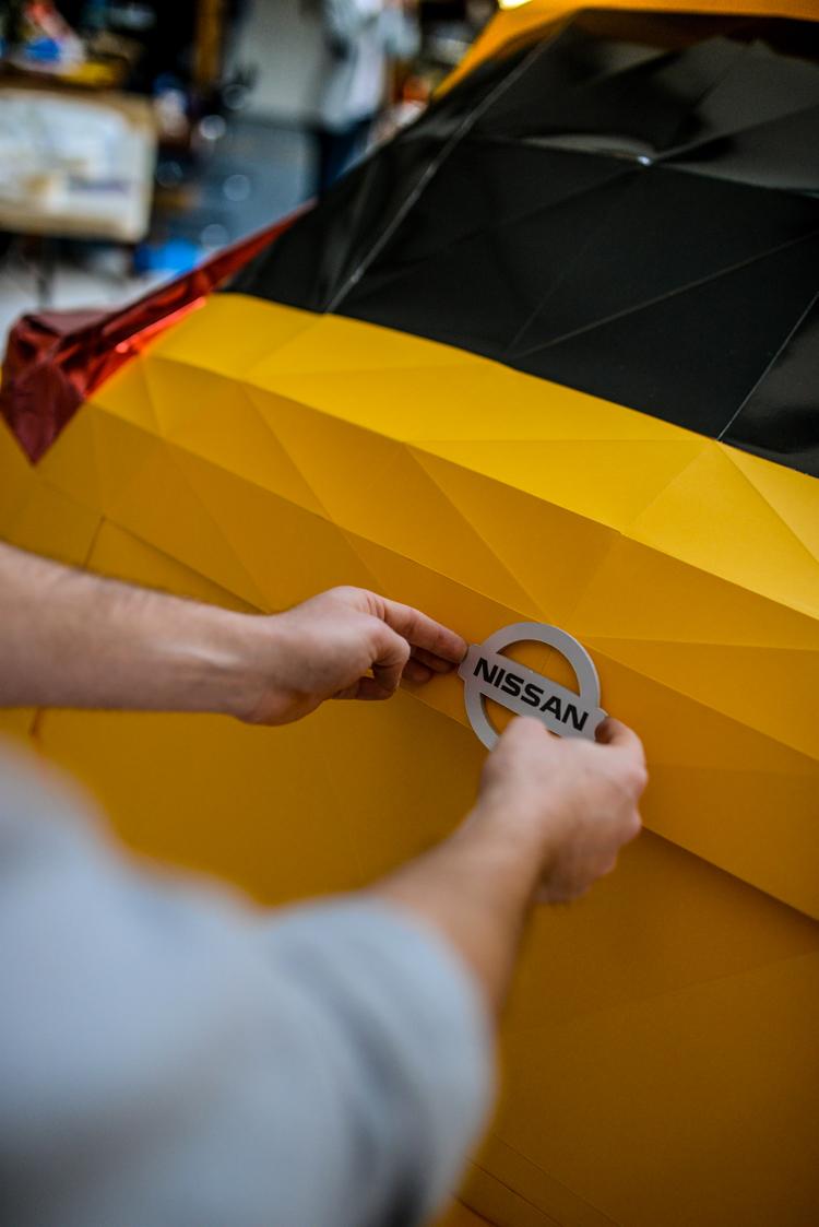 nissan-owen gildersleeve-origami-car-hisheji (9)