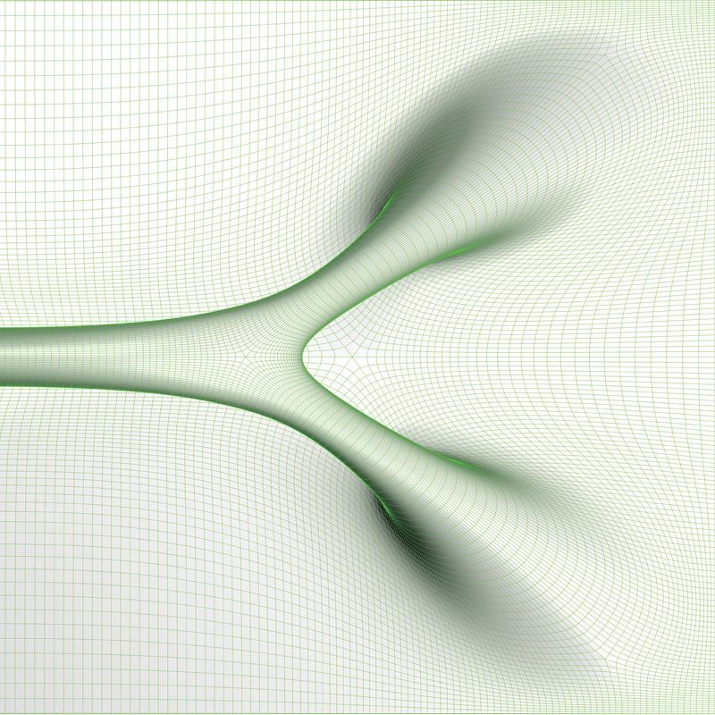 ross-lovegrove-organic-design-hisheji (12)