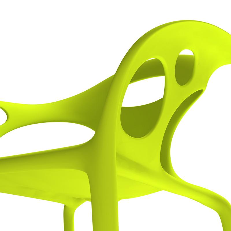 ross-lovegrove-organic-design-hisheji (18)