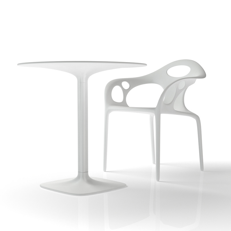 ross-lovegrove-organic-design-hisheji (20)
