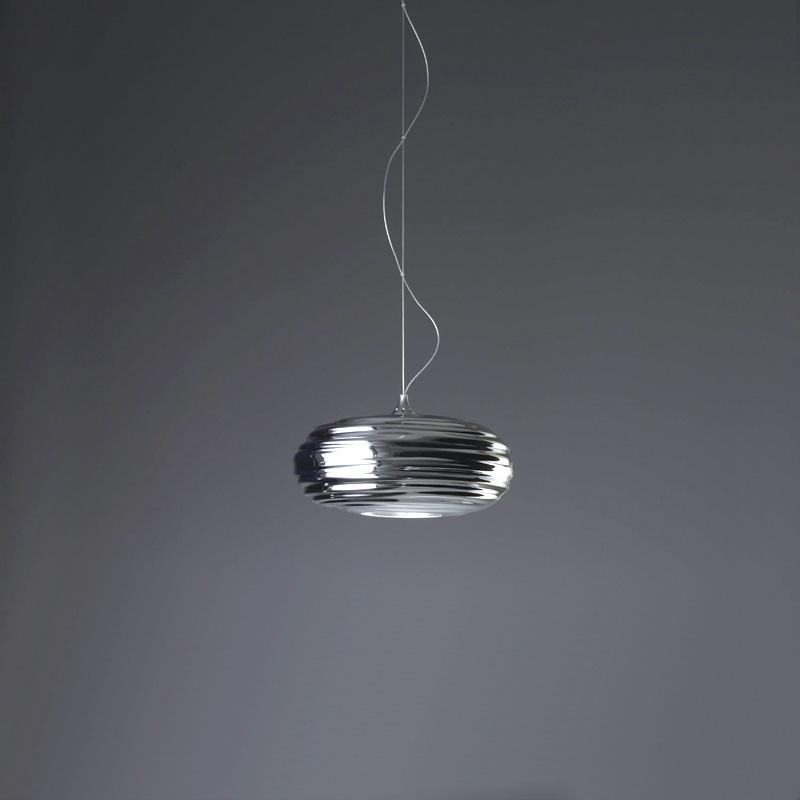 ross-lovegrove-organic-design-hisheji (30)