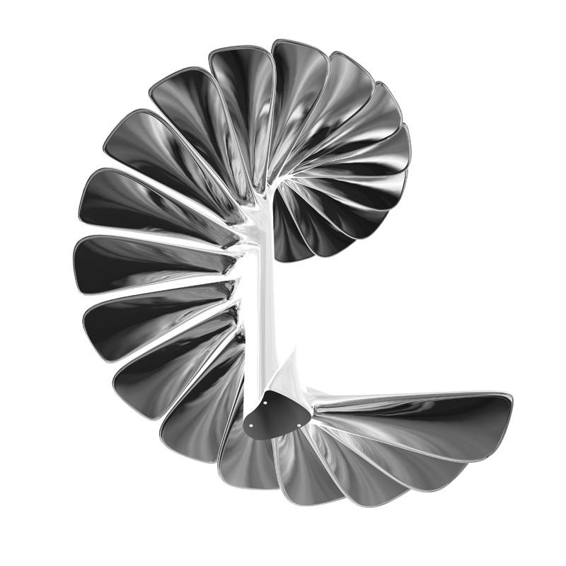 ross-lovegrove-organic-design-hisheji (4)