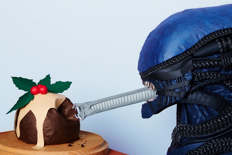 Alien_Christmas_02