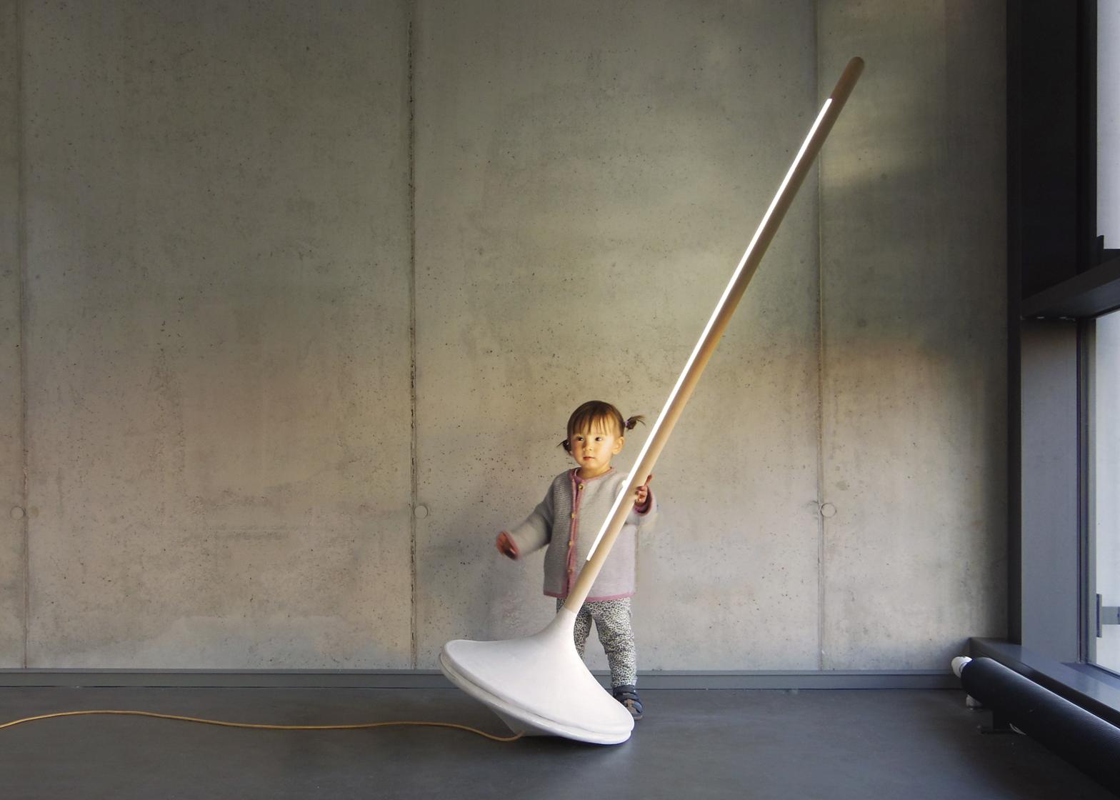 Ewan_Cashman-Pumpal-lamp-hisheji (1)