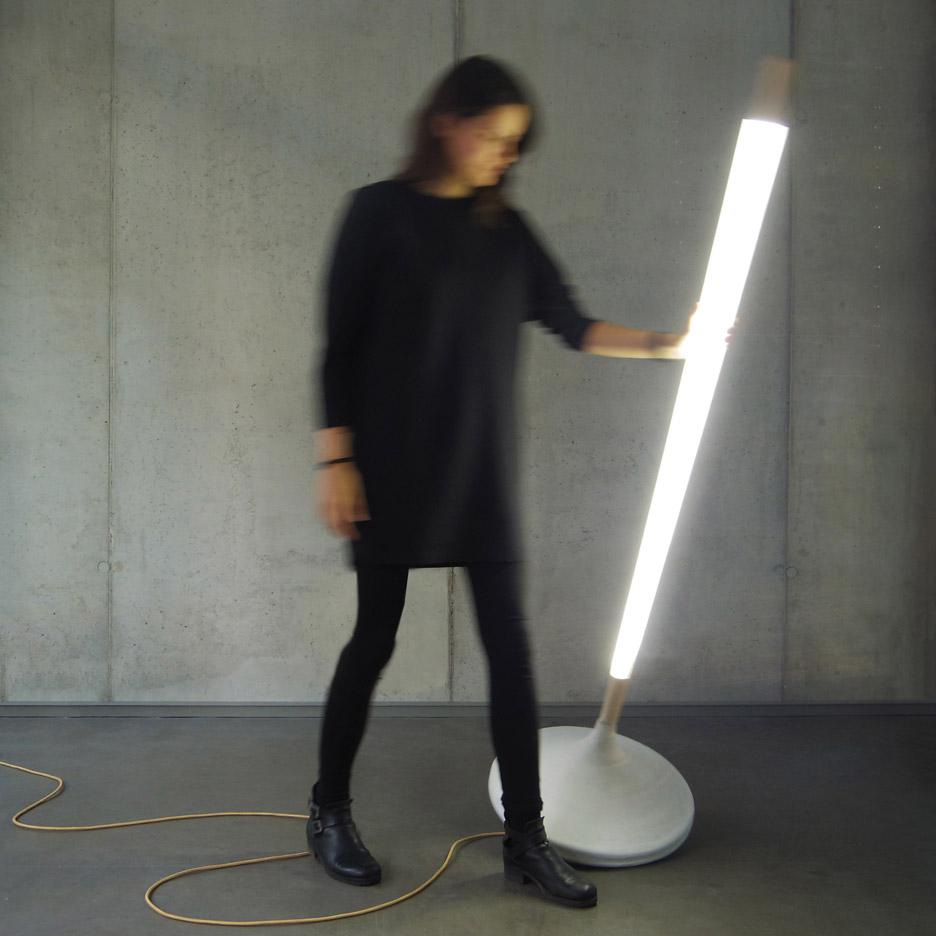 Ewan_Cashman-Pumpal-lamp-hisheji (3)