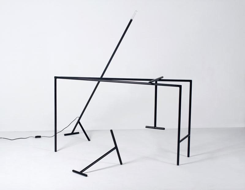 Preforma-Basic-lines-for-living-furniture-hisheji (1)