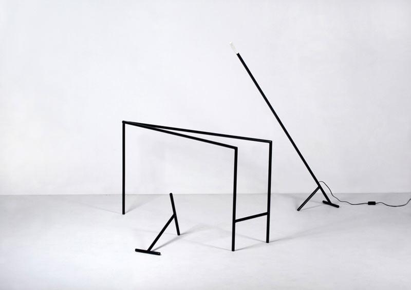 Preforma-Basic-lines-for-living-furniture-hisheji (2)