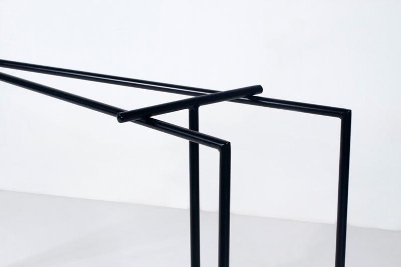 Preforma-Basic-lines-for-living-furniture-hisheji (3)
